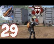 <b>Free</b> Fire Battlegrounds - Gameplay part 29 - 12 kills BOOYAH!(iOS,Android) <b>Free</b> Fire Battlegrounds Gameplay Walkthrough ...