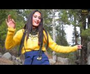 Original song track sung by Mr.Shyamu Negi and Mr.Mohit Negi.Next one is by Mr.Rajeev Mehta. . We love your allu00c2u00a0...