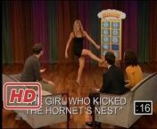 [Talk Shows]Charades with <b>Jennifer Aniston</b> and Jimmy Fallon. Since the early days of television, talk show hosts have beenu00c2u00a0...