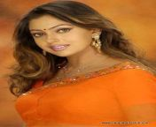 actress, very, 28329, bangladeshi, nipun, hot, bangla